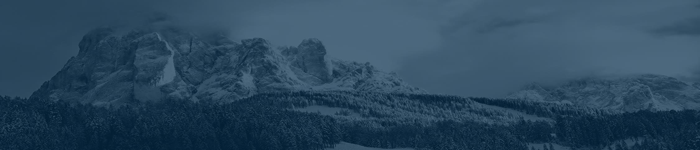 Уведомление: Вписана покана за ИОСА на ПЛОВДИВ ТЕХ ПАРК АД на 02.03.2020г.