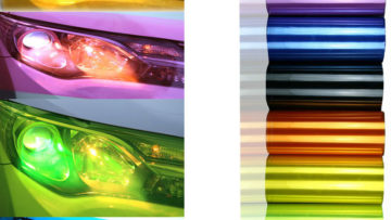 Film-For-Cars-12-Colors-Film-On-The-Lights-Car-Stickers-120cm-30cm-Tail-Light-Head-360x203