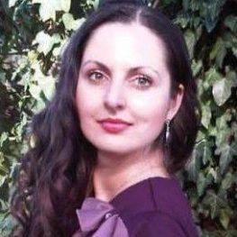 снимка ТБратанова-за сайта на Оптела