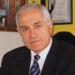 Петър Троплев - Изпълнителен директор в КТИ АД