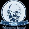 mvuiel.logo_