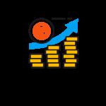 финансови консултации Растеж на бизнеса