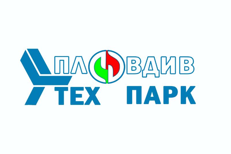 """Резултат с изображение за """"тех парк пловдив"""""""
