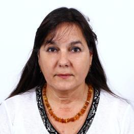 Васка Стоянова - изпълнителен директор на Пловдив Тех Парк