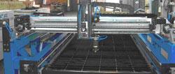 модулна система за рязане