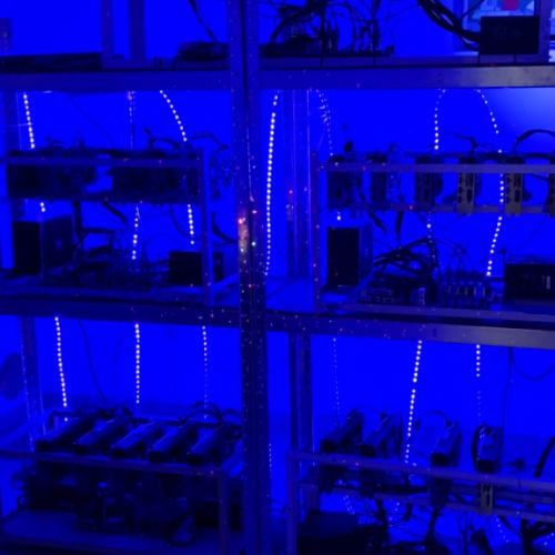 блокчейн лаборатория