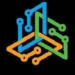 лого Гимназия по информатика