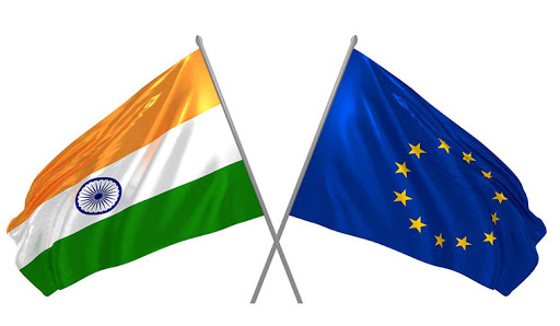 Europe-India Innovation Partnership Network
