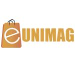 Унимаг - електронен магазин за всичко