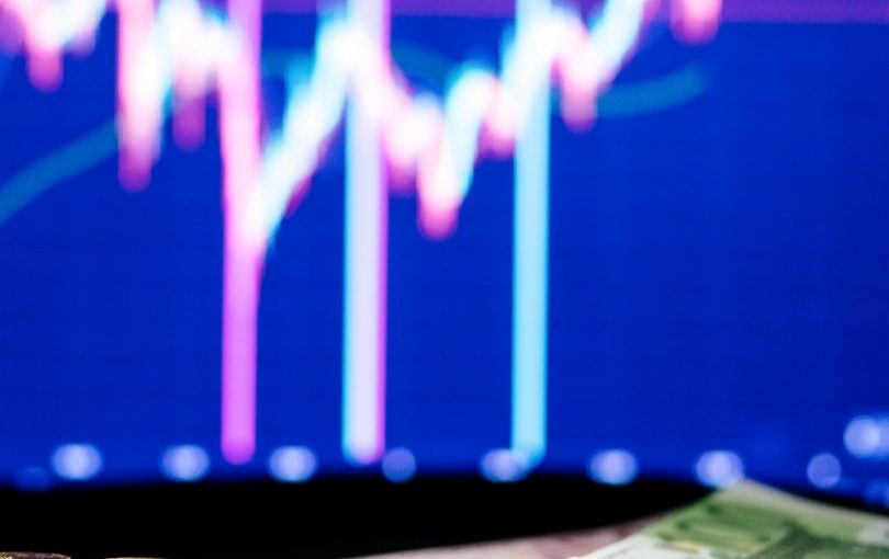 тенденции в криптовалутите